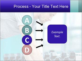 0000082194 PowerPoint Templates - Slide 94