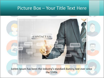 0000082195 PowerPoint Template - Slide 15