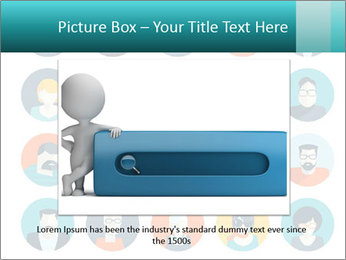 0000082195 PowerPoint Templates - Slide 16