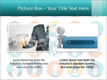 0000082195 PowerPoint Template - Slide 18