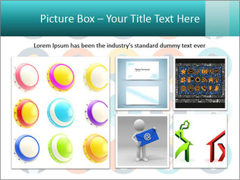 0000082195 PowerPoint Template - Slide 19
