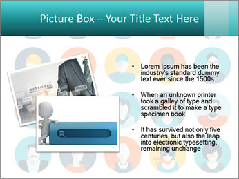 0000082195 PowerPoint Template - Slide 20