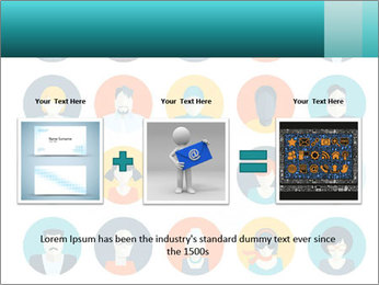 0000082195 PowerPoint Template - Slide 22