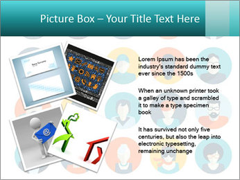 0000082195 PowerPoint Template - Slide 23