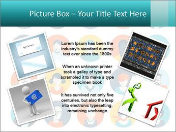 0000082195 PowerPoint Template - Slide 24
