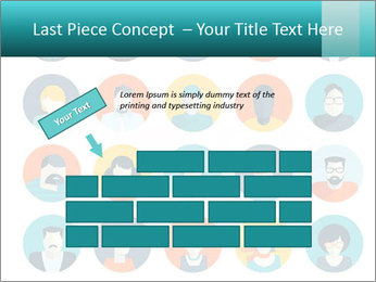 0000082195 PowerPoint Template - Slide 46
