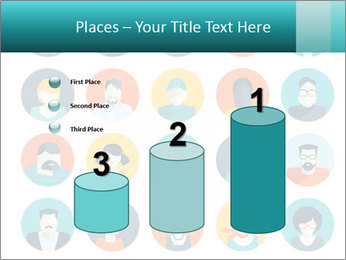 0000082195 PowerPoint Template - Slide 65