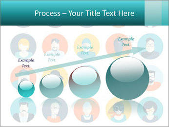 0000082195 PowerPoint Template - Slide 87