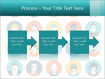 0000082195 PowerPoint Template - Slide 88