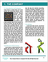 0000082195 Word Templates - Page 3
