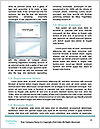 0000082195 Word Templates - Page 4