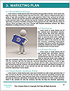 0000082195 Word Templates - Page 8