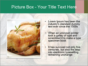 0000082196 PowerPoint Templates - Slide 13