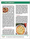0000082196 Word Templates - Page 3
