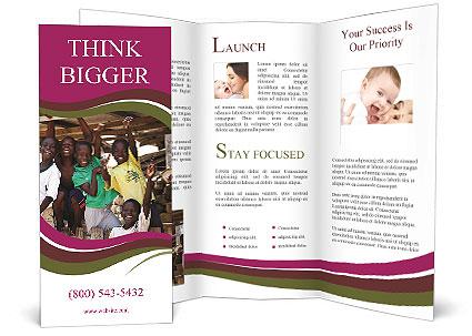 0000082197 Brochure Templates