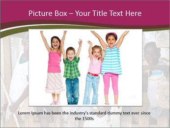 0000082197 PowerPoint Template - Slide 15