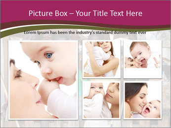 0000082197 PowerPoint Template - Slide 19