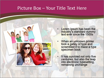 0000082197 PowerPoint Template - Slide 20