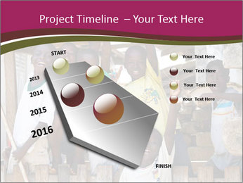 0000082197 PowerPoint Template - Slide 26