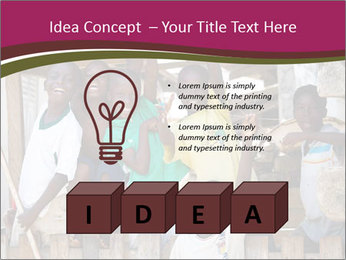 0000082197 PowerPoint Template - Slide 80