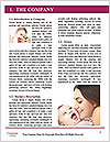 0000082197 Word Templates - Page 3
