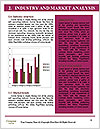 0000082197 Word Templates - Page 6