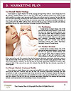 0000082197 Word Templates - Page 8