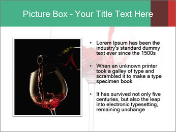 0000082198 PowerPoint Template - Slide 13