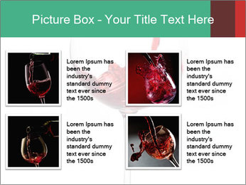 0000082198 PowerPoint Template - Slide 14