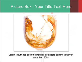 0000082198 PowerPoint Template - Slide 16