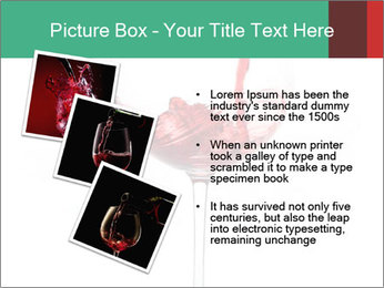 0000082198 PowerPoint Template - Slide 17