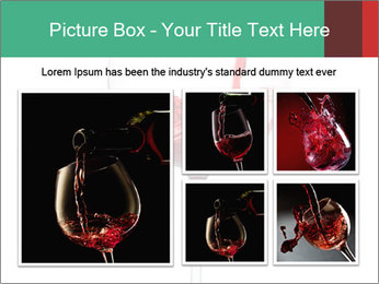 0000082198 PowerPoint Template - Slide 19