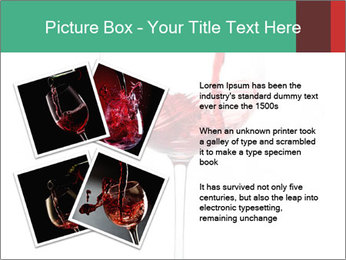 0000082198 PowerPoint Template - Slide 23