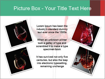 0000082198 PowerPoint Template - Slide 24