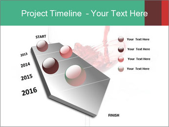 0000082198 PowerPoint Template - Slide 26