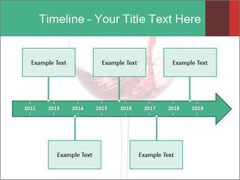 0000082198 PowerPoint Template - Slide 28