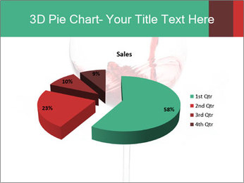 0000082198 PowerPoint Template - Slide 35