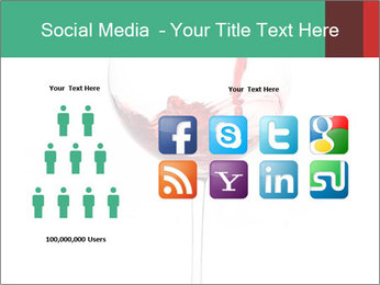 0000082198 PowerPoint Template - Slide 5