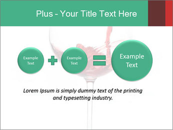 0000082198 PowerPoint Template - Slide 75