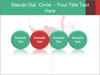0000082198 PowerPoint Template - Slide 76