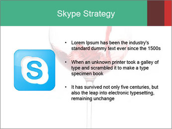 0000082198 PowerPoint Template - Slide 8