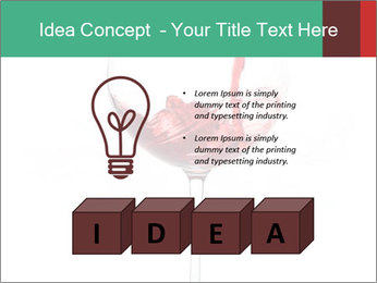 0000082198 PowerPoint Template - Slide 80