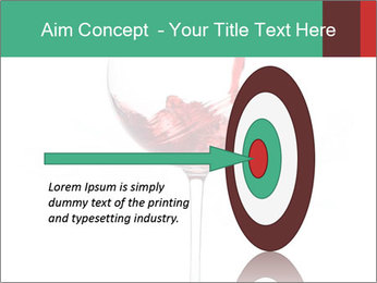 0000082198 PowerPoint Template - Slide 83