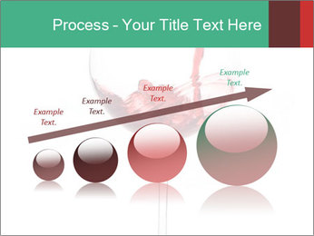 0000082198 PowerPoint Template - Slide 87