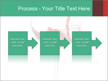 0000082198 PowerPoint Template - Slide 88