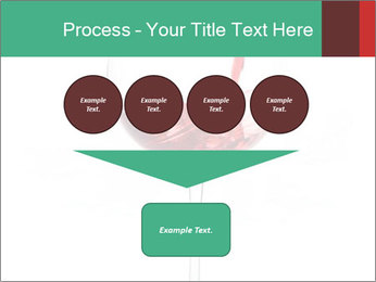 0000082198 PowerPoint Template - Slide 93