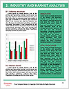 0000082198 Word Templates - Page 6