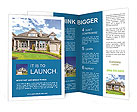 0000082199 Brochure Template