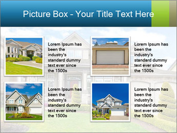 0000082199 PowerPoint Template - Slide 14