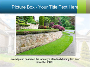 0000082199 PowerPoint Template - Slide 16